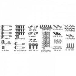 Screw Kit set