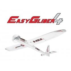 Multiplex RR+ EasyGlider 4