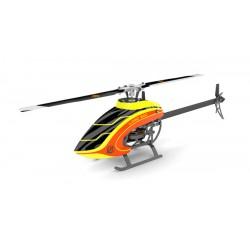 LOGO 200 Super Bind&Fly Combo, yellow-orange