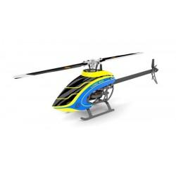 LOGO 200 Super Bind&Fly Combo, black-yellow