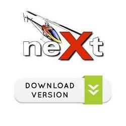 neXt Heli Digital version