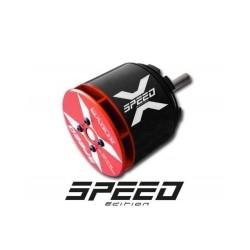 Xnova 50XX-535kv SPEED  shaft A