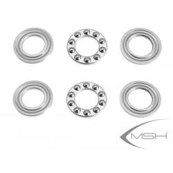MSH71076