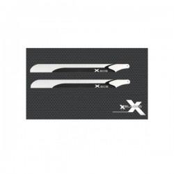 XBLADES x693 FBL