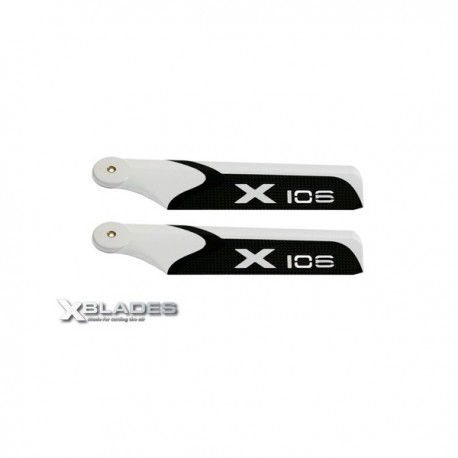 XBLADES x106