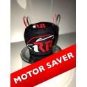 MOTOR SAVERS