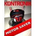 KONTRONIK MOTORSAVERS