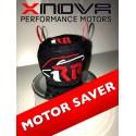 XNOVA MOTORSAVERS